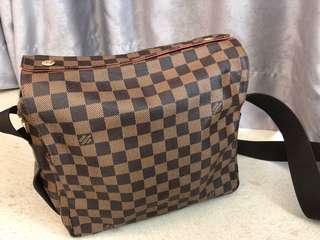 Louis Vuitton LV Damier Bag