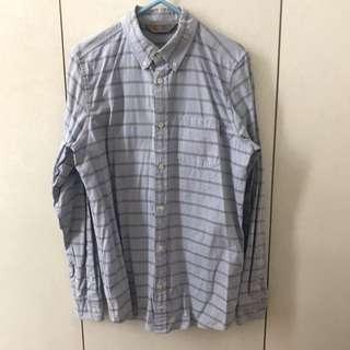 Carhartt shirt 90%new