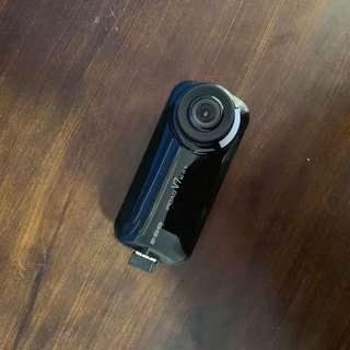 Iroad v7 Front Camera
