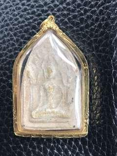 Phra Khun Paen