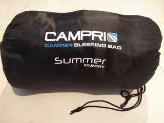 Campri Sleeping Bag