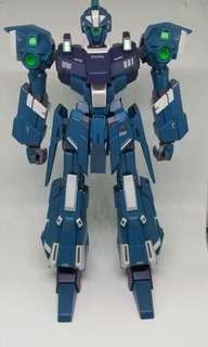 MG RGZ-95C ReZEL Gundam