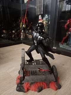 Kotobukiya Darth Vader