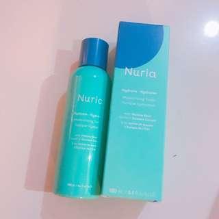 Nuria Hydrate Moisturizing Toner