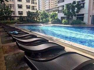 Rent to own condo!! With