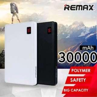 Remax Powerbank