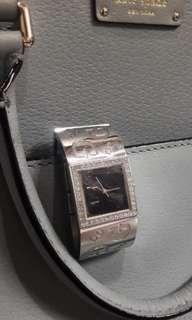 Guess Classic Watch