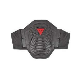 Dainese Manis 29 Lumbar Protector #payday30
