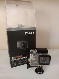 ThiEye Mini Action Camera i30