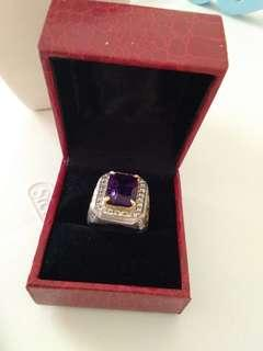 premium cincin batu high quality