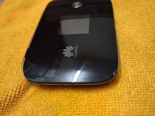 Huawei E5786 mifi