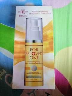 🚚 BN FOR BELOVED ONE Flawless Brightening Essence