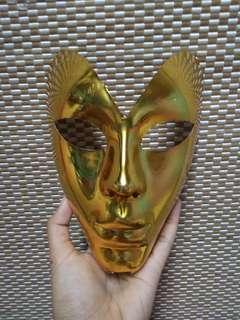Masquerade Mask #TGV3