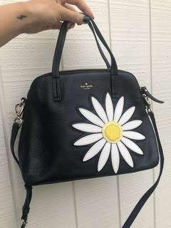 Kate Spade New Daisy Handbag