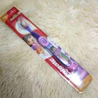 #PrelovedWithLove sikat gigi anak