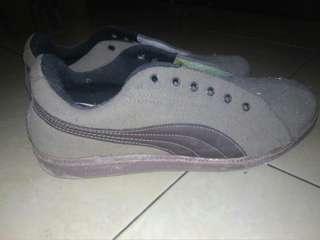 Sepatu puma murah