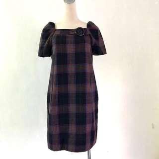 🚚 NAOMI氣質洋裝