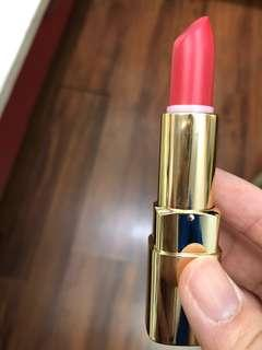 L'Oreal Paris Lipstick in Lady Rose