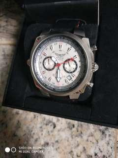 Aviator F Series Watch.fast deal !65$