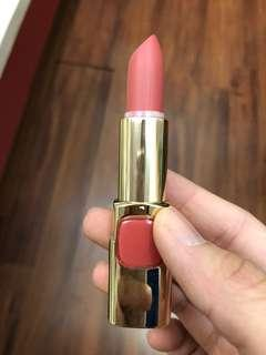 L'Oreal Paris Lipstick in Fairy Touch