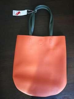 Miniso Bag 2 coloura