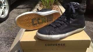 Converse Scorpion
