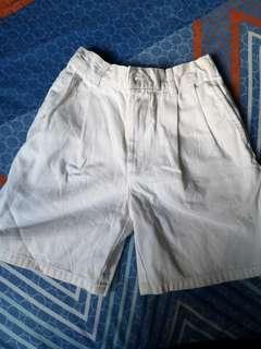 Boy short Pants