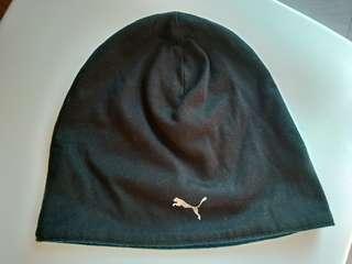 🚚 PUMA 雙面帽子