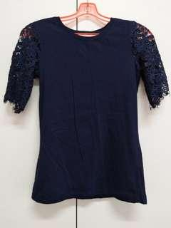 Dorothy Perkins Tops Size UK6