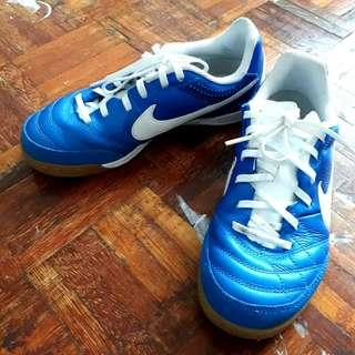 Nike Futsal Shoes