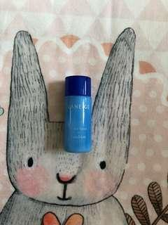 Laneige Perfect Renee Emulsion