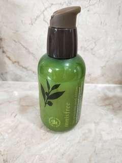 Innisfree Green Tea Seed Serum approx. 80 ml