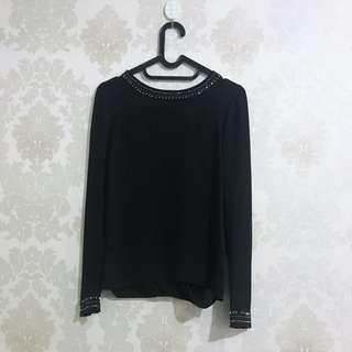Forever New blouse