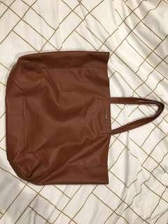 Mango - Tote Bag