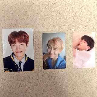 (wts) BTS official pc