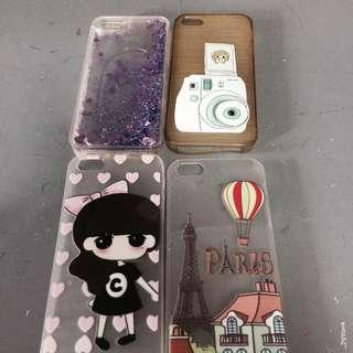 IPHONE5COVERS