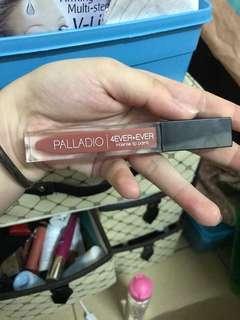 lipstick,lipbalm,lipcream