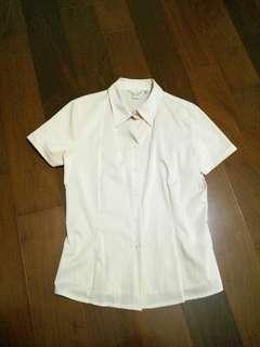 🚚 G2000米麻色襯衫#衣櫥大掃除