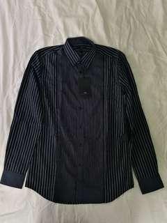 G2000 Black Label formal shirt