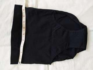 H&M Shorts Size 34