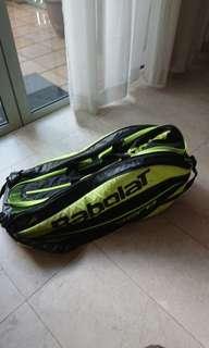 Babolat Pure Aero Tennis Bag