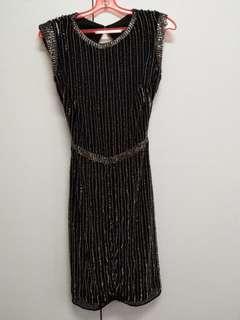 MNG SizeXS Dress