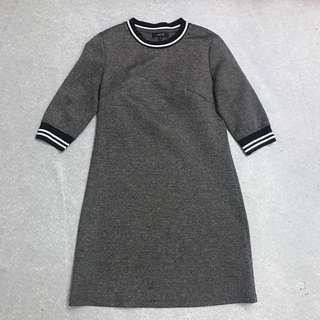 Nichii Jersey Dress #PayDay30