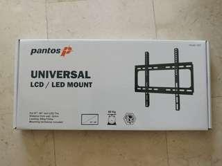 """New TV Wall Mount 47"""" to 60"""" TV"""