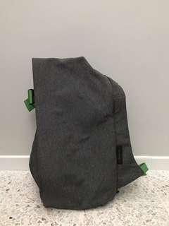 Limited Edition Evernote Cote&Ciel Backpack