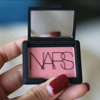 Nars Orgasm Mini