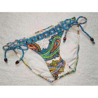 swimwear bottom