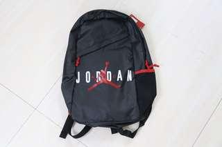 🏀Jordan Crossover City Backpack 佐敦青少年背囊