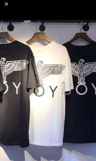BN Boy London inspired T shirt
