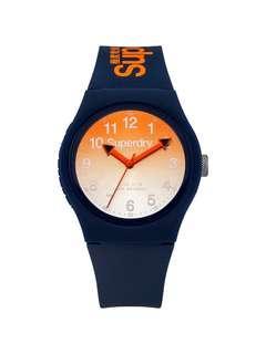 Superdry Urban Laser Watch (Unisex)